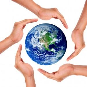 Dan planeta Zemlje 22. travnja 2015.