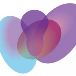 Nacionalni program ranog otkrivanja raka vrata maternice
