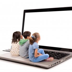 Ovisnost o internetu - ovisnost novog doba