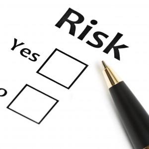 Je li Vam poznat Vaš rizik?