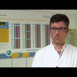 Dr. Mato Lakić o cijepljenju