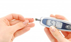 Šećerna bolest (dijabetes)