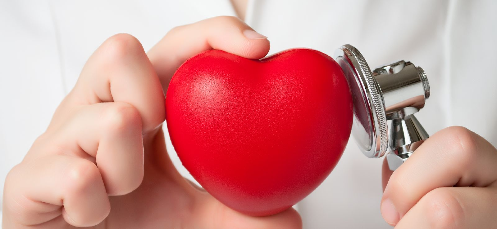 Svjetski dan srca - 29. rujna