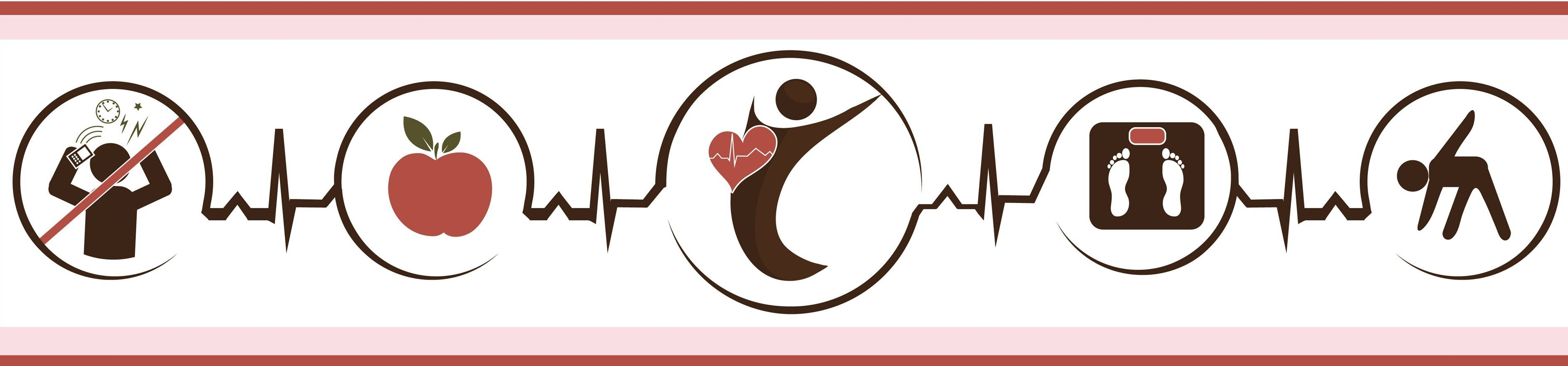 Svjetski dan hipertenzije - 17. svibnja