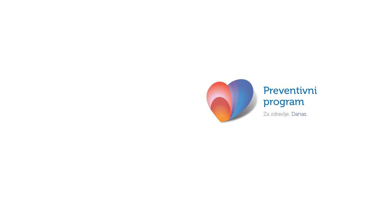 Nacionalni programi ranog otkrivanja raka