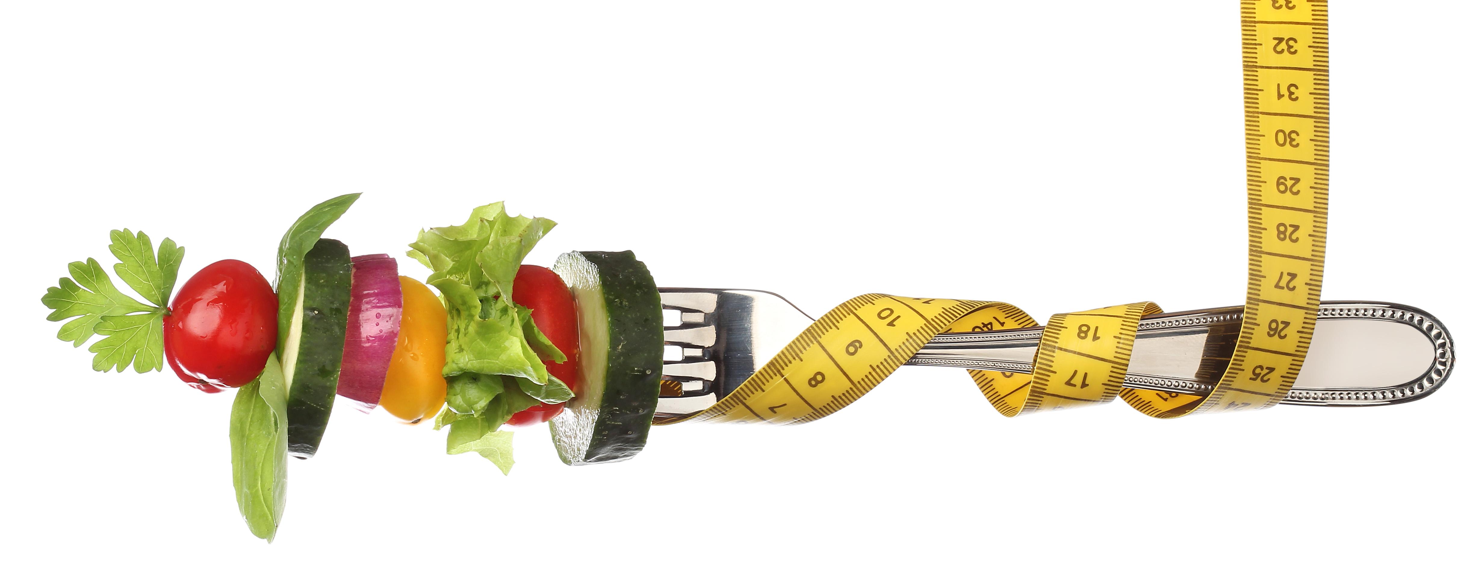 Kako jesti, a smršaviti