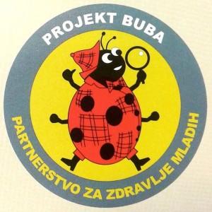 Program prevencije ranog pijenja kod djece i mladih u DNŽ - Program BUBA