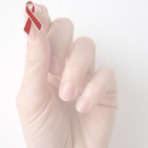 HIV i stigma