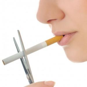 Nikotin i oralno zdravlje