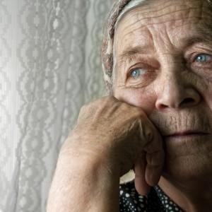 Demografsko starenje - javnozdravstveni izazov 21. stoljeća