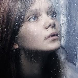 Depresija -  najznačajniji rizični čimbenik za suicid