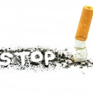 Dobrobiti prestanka pušenja
