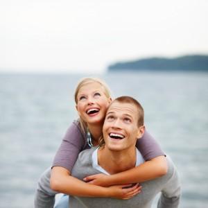 HPV: Zaštitite sebe, zaštitite partnera!