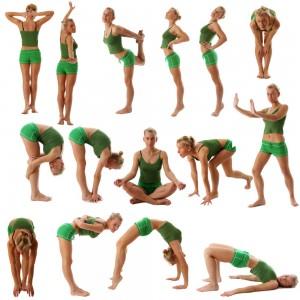 Korisnost redovite tjelesne aktivnosti