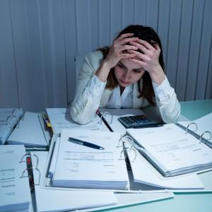 Mentalno zdravlje na radnom mjestu
