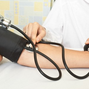 Povišeni krvni tlak - tihi ubojica
