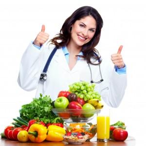 Navike jedenja u prevenciji debljine