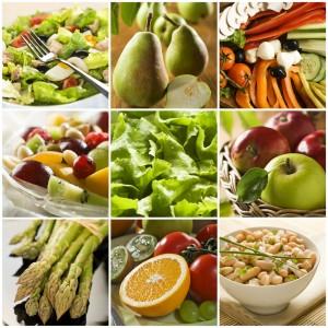 Prehrambene preporuke za očuvanje zdravlja