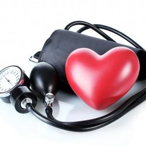 Preporuke za očuvanje krvnog tlaka