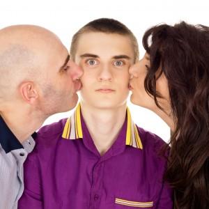 Roditeljski stilovi odgoja i komunikacija u prevenciji poremećaja mentalnog zdravlja