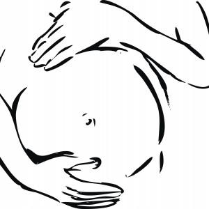 Rubeola (crljenica, rubella)