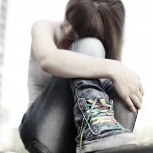 Suicidi u Dubrovačko-neretvanskoj županiji