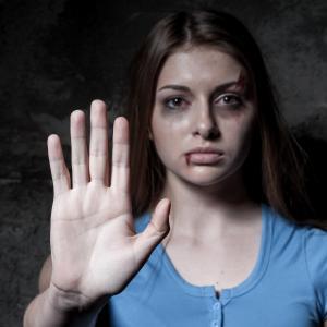 Psihologija zlostavljanja