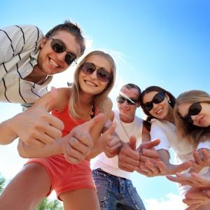Cijepljenjem protiv raka - Cijepljenjem protiv HPV-a