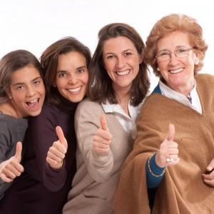 Što svaka žena treba znati o raku vrata maternice?