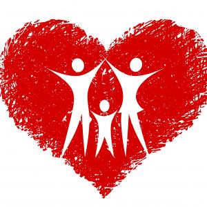 Bolesti srca i krvnih žila - vodeći uzroci smrti