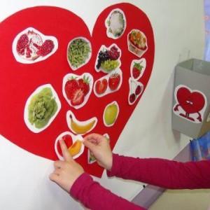 Svjetski dan zdravlja obilježen u dubrovačkim vrtićima