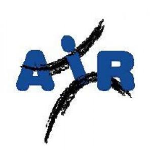 Završna konferencija AIR projekta u Budimpešti