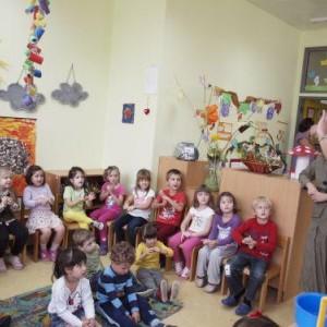 Svjetski dan pranja ruku obilježili u dječjim vrtićima