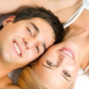 Spolnost i mladi
