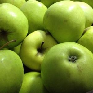 Kako sačuvati svježinu namirnica