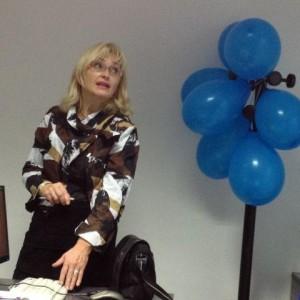 Predavanja: Dijabetes, prehrana i primjeri iz prakse