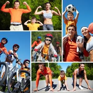Što je to aerobno i anaerobno vježbanje?