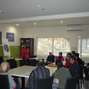 Obilježen Svjetski dan mentalnog zdravlja na Korčuli