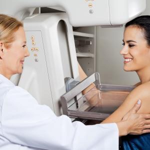 Trećina zloćudnih tumora može se spriječiti
