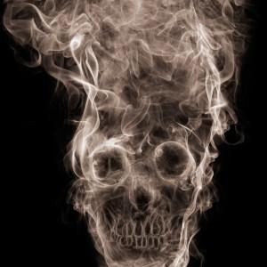 Učinci pušenja na zdravlje
