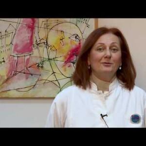 Dr. Asja Palinić Cvitanović o cijepljenju