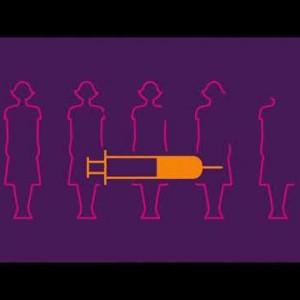 Što svaka žena treba znati o raku vrata maternice