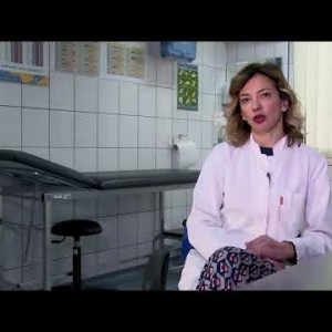 Dr. Mirela Čurlin o cijepljenju