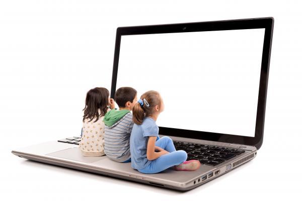 upoznavanje životnih igara na mreži 7 pravila za druženje s mojom kćeri
