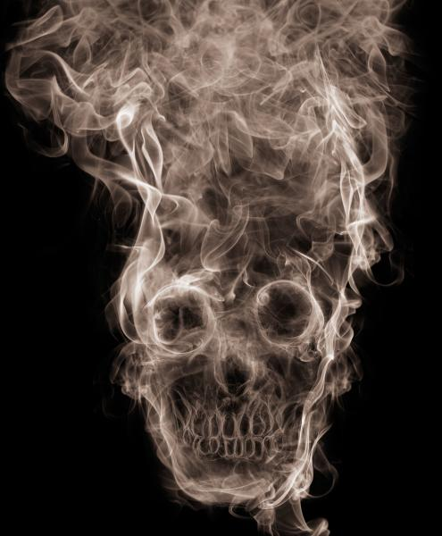 pušenje vifeos