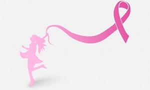 Rak dojke - najčešći rak žena