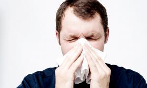Preporuke za javnost za zaštitu od infekcije novim koronavirusom (SARS-CoV-2; COVID-19)