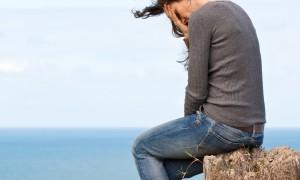 Zablude i činjenice o samoubojstvu (suicidu)