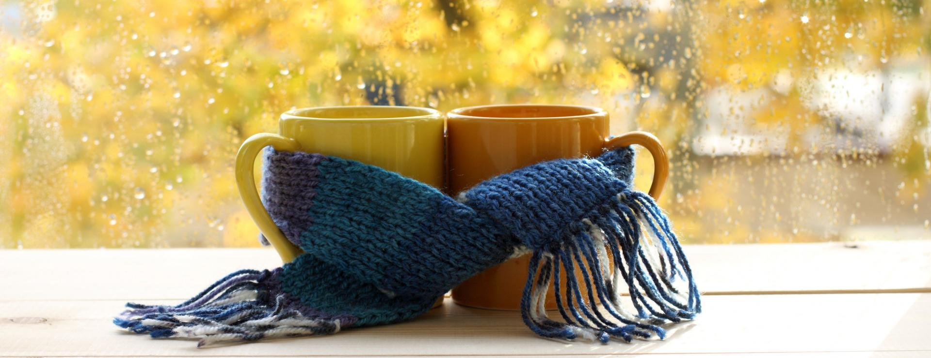 Niske temperature - zaštitite se